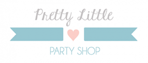 Pretty Little Party Shop Discount Codes & Deals