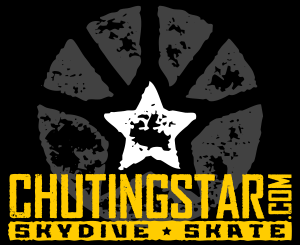 ChutingStar Promo Code & Deals
