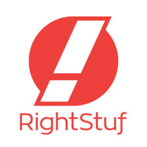 Right Stuf Promo Code & Deals 2017