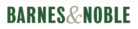 Barnes and Noble Coupon & Deals