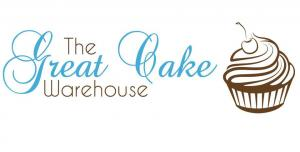 The Great Cake Warehouse Discount Codes & Deals