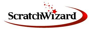 Scratchwizard Coupon & Deals
