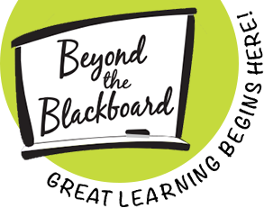 Beyond The Blackboard Coupon & Deals 2017