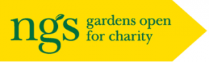 National Gardens Scheme Discount Codes & Deals