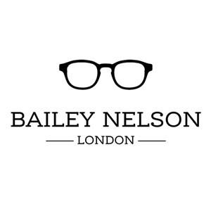 Bailey Nelson Discount Codes & Deals