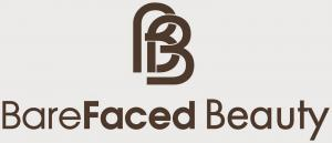 Barefaced Beauty Discount Codes & Deals