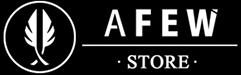 Afew Store Coupon Code & Deals