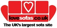 Love Sofas Discount Codes & Deals