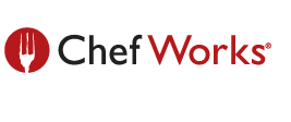 Chef works Promo Code & Deals