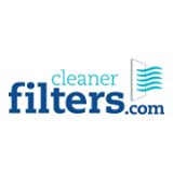 Cleaner Filters Coupon Code & Deals 2017