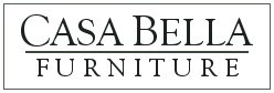 Casa Bella Furniture Discount Codes & Deals