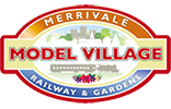 Merrivale Model Village Discount Codes & Deals