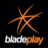 Blade Play Coupon & Deals