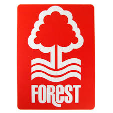 Nottingham Forest Discount Codes & Deals