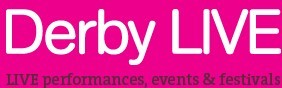 Derby LIVE Discount Codes & Deals