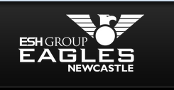Newcastle Eagles Discount Codes & Deals