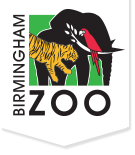 Birmingham Zoo Discount Codes & Deals