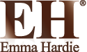 Emma Hardie Discount Codes & Deals