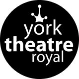 York Theatre Royal Discount Codes & Deals