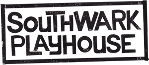 Southwark Playhouse Discount Codes & Deals