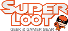 Super Loot Discount Codes & Deals