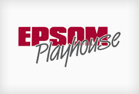 Epsom Playhouse Discount Codes & Deals