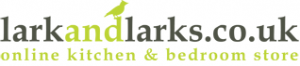 Lark & Larks Discount Codes & Deals