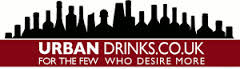 Urban Drinks UK Discount Codes & Deals