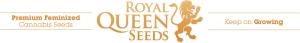 Royal Queen Seeds Discount Codes & Deals