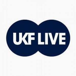 UKF Live Discount Codes & Deals