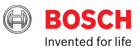 Bosch Discount Codes & Deals
