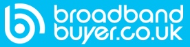 Broadbandbuyer Discount Codes & Deals