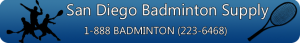 Badminton Discount Code & Deals