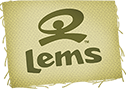 Lems Shoes Discount Code & Deals