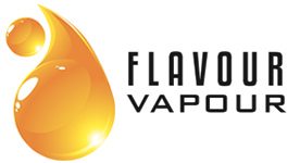 Flavour Vapour Discount Codes & Deals