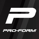 ProForm Promo Code & Deals