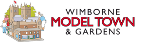 Wimborne Model Town Discount Codes & Deals