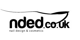 Nded Discount Codes & Deals