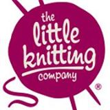 The Little Knitting Company Discount Codes & Deals