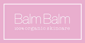Balm Balm Discount Codes & Deals