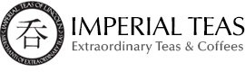Imperial Teas Discount Codes & Deals