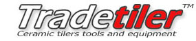 Tradetiler Discount Codes & Deals