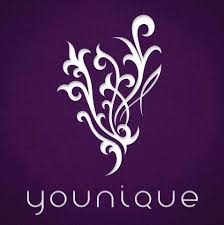 Younique Discount Codes & Deals