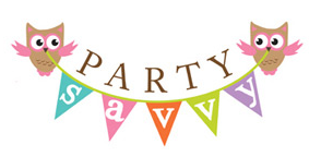 Party Savvy Discount Codes & Deals