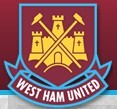 West Ham United Discount Codes & Deals