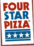Four Star Pizza Discount Codes & Deals