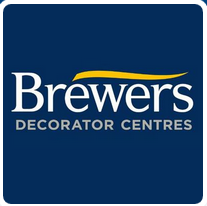Brewers Discount Codes & Deals