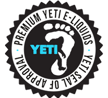 Yeti Vape Coupon Code & Deals 2017