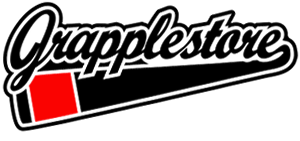 Grapplestore Discount Codes & Deals