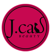 J.Cat Beauty Coupon Code & Deals
